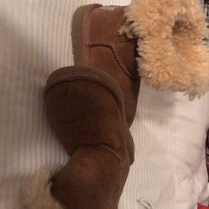 Other - Toddler Uggs